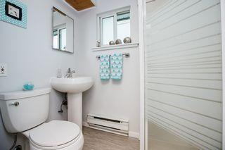 Photo 19: 11512 RIVER WYND Street in Maple Ridge: Southwest Maple Ridge House for sale : MLS®# R2494013