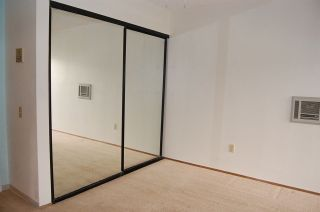 Photo 7: SAN DIEGO Condo for sale : 1 bedrooms : 6650 Amherst St #12A