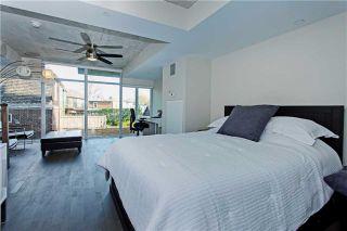Photo 8: 60 Haslett Ave Unit #102 in Toronto: The Beaches Condo for sale (Toronto E02)  : MLS®# E3800186