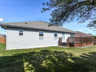 Photo 15: 1291 Noel Ave in COMOX: CV Comox (Town of) House for sale (Comox Valley)  : MLS®# 835831