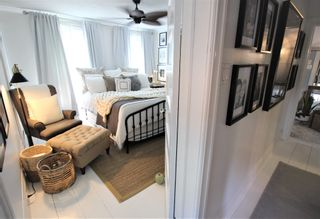 Photo 23: 144 Chapel Street in Cobourg: House for sale : MLS®# X5365669