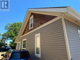 Photo 27: 119 6 Avenue NE in Three Hills: House for sale : MLS®# A1125003
