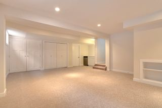 Photo 19: 12043 Canfield Green SW in Calgary: House for sale : MLS®# C3652257
