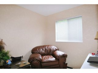Photo 12: 1284 WHITE PINE Place in Coquitlam: Canyon Springs House for sale : MLS®# V1013466