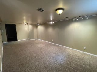 Photo 10: 13324 58 Street in Edmonton: Zone 02 House for sale : MLS®# E4264918