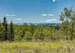 Photo 6: 245 COTTAGECLUB Crescent in Rural Rocky View County: Rural Rocky View MD Residential Land for sale : MLS®# A1116349