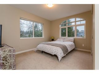 Photo 14: 10153 241 STREET in Maple Ridge: Albion House for sale : MLS®# R2029214