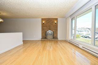 Photo 4: 88 Johnson Crescent in Lower Sackville: 25-Sackville Residential for sale (Halifax-Dartmouth)  : MLS®# 202108501