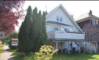 Photo 2: 103 W 17TH AVENUE in Vancouver: Cambie House for sale (Vancouver West)  : MLS®# R2149950
