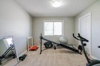 "Photo 26: 16750 86A Avenue in Surrey: Fleetwood Tynehead House for sale in ""Cedar Park Estates"" : MLS®# R2609674"
