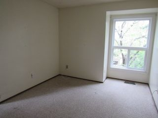 Photo 8: 301, 24 Alpine Place in St. Albert: Condo for rent