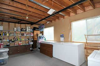 Photo 15: 9013 HAMMOND STREET in Mission: Mission BC House for sale : MLS®# R2010856