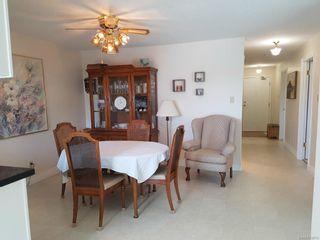 Photo 6: 203 3140 Louise Street in Saskatoon: Nutana S.C. Residential for sale : MLS®# SK614140