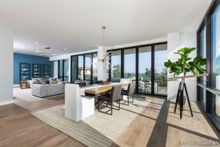 Photo 5: DOWNTOWN Condo for sale : 2 bedrooms : 2604 5th Ave #802 in San Diego