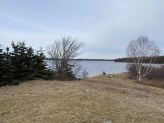 Photo 4: 8080 Marble Mountain Road in Malagawatch: 306-Inverness County / Inverness & Area Vacant Land for sale (Highland Region)  : MLS®# 202101037
