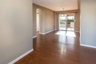 Photo 9: 10177 WEDGEWOOD Drive in Chilliwack: Fairfield Island House for sale : MLS®# R2568783