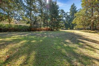 Photo 10: 3912 Sheret Pl in Saanich: SE Ten Mile Point Land for sale (Saanich East)  : MLS®# 887525