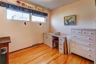 Photo 18: 64 Canyon Drive NW in Calgary: Collingwood Detached for sale : MLS®# A1091957