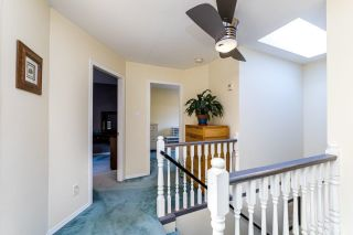 Photo 19: 2027 FRAMES Court in North Vancouver: Indian River House for sale : MLS®# R2624934