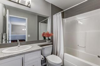 Photo 17: 831 Stonehaven Drive: Carstairs Detached for sale : MLS®# A1149193