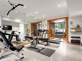 Photo 30: 6327 FAIRWAY Drive in Whistler: Whistler Cay Heights House for sale : MLS®# R2613500