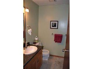 Photo 11: 703 Tobin Terrace in Saskatoon: Lawson Heights Single Family Dwelling for sale (Saskatoon Area 03)  : MLS®# 416537