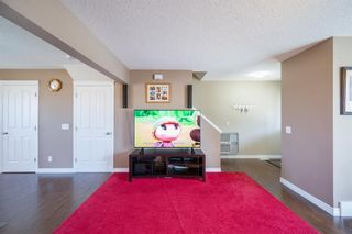 Photo 7: 607 140 Sagewood Boulevard SW: Airdrie Row/Townhouse for sale : MLS®# A1139536
