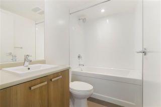 Photo 11: 2209 13325 102A Avenue in Surrey: Whalley Condo for sale (North Surrey)  : MLS®# R2412166
