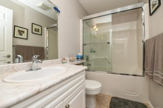 Photo 35: 177 4714 Muir Rd in : CV Courtenay East Manufactured Home for sale (Comox Valley)  : MLS®# 866077