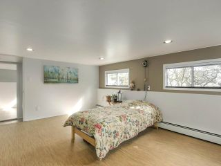 """Photo 21: 813 W 69TH Avenue in Vancouver: Marpole House for sale in """"MARPOLE"""" (Vancouver West)  : MLS®# R2560766"""