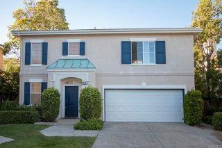 Photo 1: House for sale : 3 bedrooms : 225 BELFLORA WAY in Oceanside