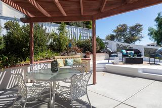 Photo 8: CARLSBAD WEST House for sale : 3 bedrooms : 2725 Southampton Rd in Carlsbad
