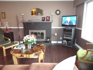 Photo 16: 3595 LATIMER STREET in ABBOTSFORD: House for sale