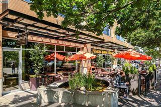Photo 10: 210 1975 LEE Ave in VICTORIA: Vi Jubilee Condo for sale (Victoria)  : MLS®# 789504