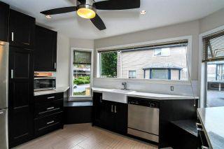 Photo 8: 2 1195 FALCON Drive in Coquitlam: Eagle Ridge CQ Townhouse for sale : MLS®# R2094331