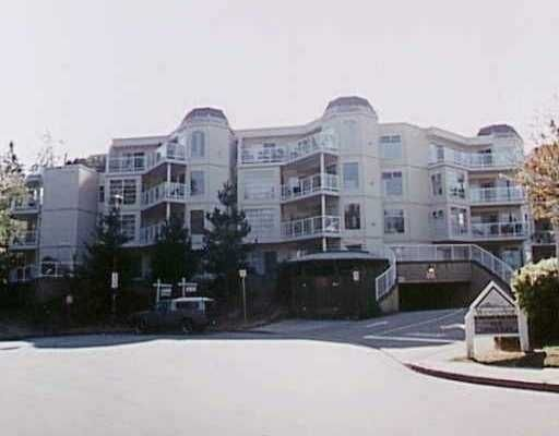"Main Photo: 222 1220 LASALLE PL in Coquitlam: Canyon Springs Condo for sale in ""MOUNTAINSIDE"" : MLS®# V604011"