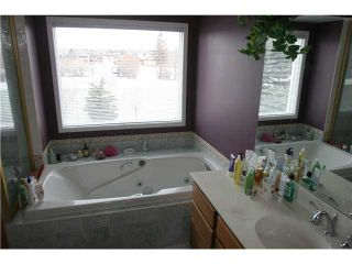 Photo 19: 344 CANTERVILLE Drive SW in CALGARY: Canyon Mdws Estates Residential Detached Single Family for sale (Calgary)  : MLS®# C3581469