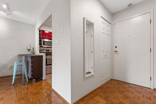 Photo 13: 202 2080 MAPLE STREET in Vancouver: Kitsilano Condo for sale (Vancouver West)  : MLS®# R2576001