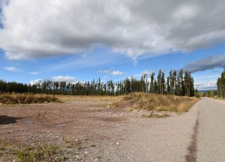 Photo 1: 10955 SKILLHORN Road: Telkwa Land Commercial for sale (Smithers And Area (Zone 54))  : MLS®# C8040361