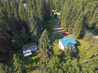 """Photo 5: 3700 NAISMITH Crescent in Prince George: Buckhorn House for sale in """"BUCKHORN"""" (PG Rural South (Zone 78))  : MLS®# R2597858"""