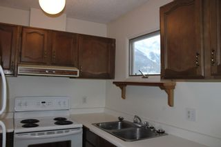 Photo 3: 9 801 6 Street: Canmore Apartment for sale : MLS®# A1073133