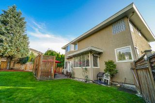 """Photo 34: 12385 63A Avenue in Surrey: Panorama Ridge House for sale in """"BOUNDARY PARK"""" : MLS®# R2465233"""
