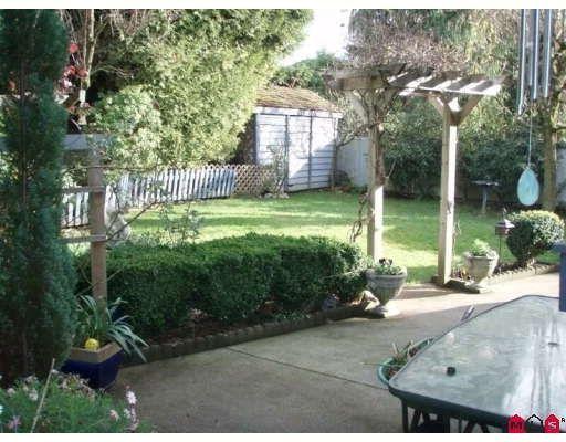 Photo 10: Photos: 16245 SOUTHGLEN PL in Surrey: House for sale : MLS®# F2832603