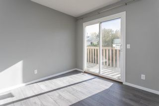 Photo 12: 241 56 Holmes Street: Red Deer Row/Townhouse for sale : MLS®# A1139147