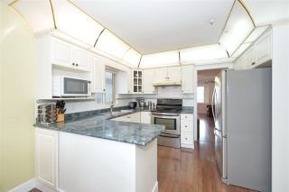 Photo 6: 795 E 52ND Avenue in Vancouver: South Vancouver House for sale (Vancouver East)  : MLS®# R2411120
