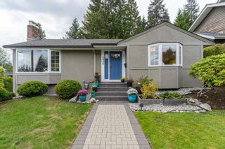 """Main Photo: 3435 EMERALD Drive in North Vancouver: Edgemont House for sale in """"EDGEMONT VILLAGE"""" : MLS®# R2619819"""