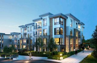 """Photo 1: 105A 20087 68 Avenue in Langley: Willoughby Heights Condo for sale in """"Park Hill"""" : MLS®# R2289188"""
