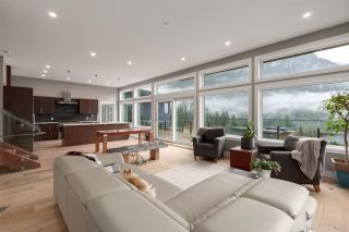 """Photo 13: 2205 CRUMPIT WOODS Drive in Squamish: Plateau House for sale in """"CRUMPIT WOODS"""" : MLS®# R2583402"""
