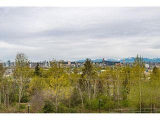 Photo 2: 10435 125 Street in Surrey: Cedar Hills House for sale (North Surrey)  : MLS®# R2451380