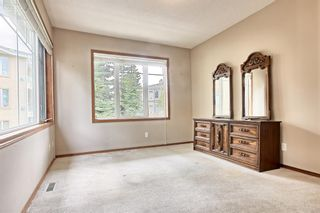 Photo 16: 50 Edgeridge Terrace NW in Calgary: Edgemont Row/Townhouse for sale : MLS®# A1111203